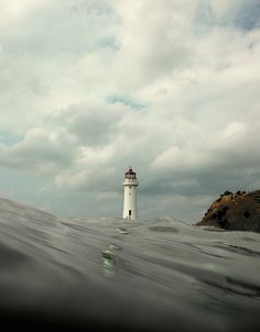 Perch Rock Revisited  by David Firth Photo-Graphics