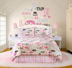 Nude teen girls bedroom agree
