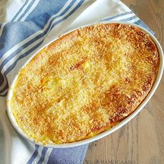 Norwegian Food, Norwegian Recipes, Most Favorite, Macaroni And Cheese, Seafood Recipes, Pizza, Food And Drink, Favorite Recipes, Fish