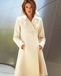 fashion ladies coat - Google zoeken