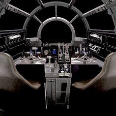 Rey And Finn, Star Wars The Old, Mace Windu, Lando Calrissian, Star Wars Kylo Ren, The Old Republic, Ahsoka Tano, The Phantom Menace, The Empire Strikes Back