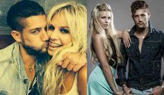 @Adixia @Paga #LesCh'tisdanslaJetSet: Adixia et Paga. Leur couple est-il en danger ?