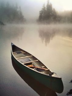 Peaceful morning meditation exercise...