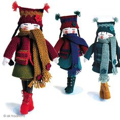 Poupées en tricot et leurs vêtements AK tradition http://dollls.superforum.fr/t287-poupees-en-tricot-et-leurs-vetements-ak-tradition