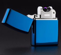 USB Rechargeable Flameless Electric Arc lighter