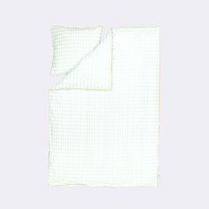 ferm LIVING - Adult Bedding - Harlequin Pattern