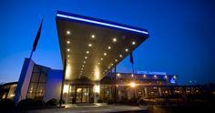 Van der Valk Hotel Sassenheim | prosportshotels.com