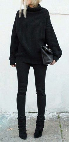 Find More at => http://feedproxy.google.com/~r/amazingoutfits/~3/_FObGWd9Gdk/AmazingOutfits.page