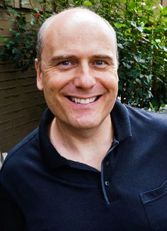 Stefan Molyneux - I disagree with him on several fronts, but he has a lot of well researched and interesting opinions on a lot of topics.