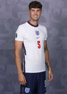 England Football Players, England National Football Team, National Football Teams, John Stones, Joe Sugg, Football Boys, Athletic Men, Manchester City, Beautiful Men