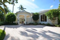 Susan Demerer: Check out this 5Bed/5Bath *Home* for sale in #BrokenSoundCountryClub