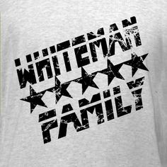 Distressed Family Reunion with Stars customizable t-shirt template. Change colors and t-shirt products in our online custom t-shirt design studio. Free 10-day delivery in the U.S.