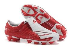 football boots f50 - Google Search