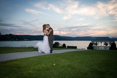The Candlewood Inn | Wedding Photography by CT Photo – Connecticut CT Wedding & Portrait Photography – CT Photo Group