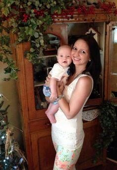 www.mommyssweetp.blogspot.com