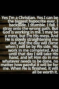 It's all about Jesus. Only Jesus. Always Jesus. Life Quotes Love, Great Quotes, Quotes To Live By, Me Quotes, Inspirational Quotes, Lecrae Quotes, I Like You Quotes, Motivational Quotes, Sunday Quotes