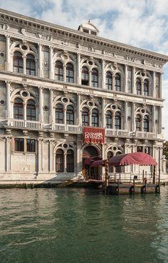Casino, Venezia