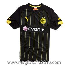58b47cab 18 Great Maillot de foot Bundesliga images | Football shirts, Soccer ...