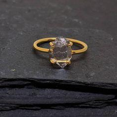 RAW https://www.etsy.com/listing/544653884/eshqrock-raw-premium-herkimer-diamond