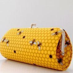 bees @Jeannine Peters Harris so you!
