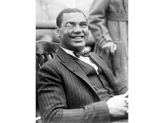 Jack Dempsey, heavyweight boxing champion; born 1895, died 1983