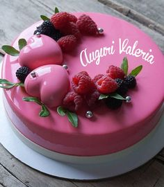 Birthday Cake, Parties, Desserts, Food, Fiestas, Tailgate Desserts, Birthday Cakes, Deserts, Eten