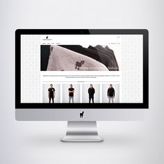 The Inkognito webshop is online!  Take a look at our collection on  --->  www.weareinkognito.com