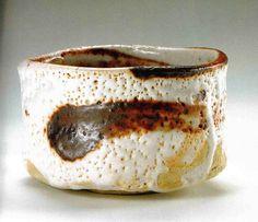 Chawan 茶碗