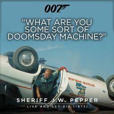 raging machines jw pepper