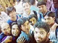 New pin for Ganpati Festival 2015 is created by by harsh_gada345 with #ganpatibappamorya #shardaganpati #selfie #selfietime #funtime #latenight #roamingthestreets #ganpatibappa #ganeshutsav2015