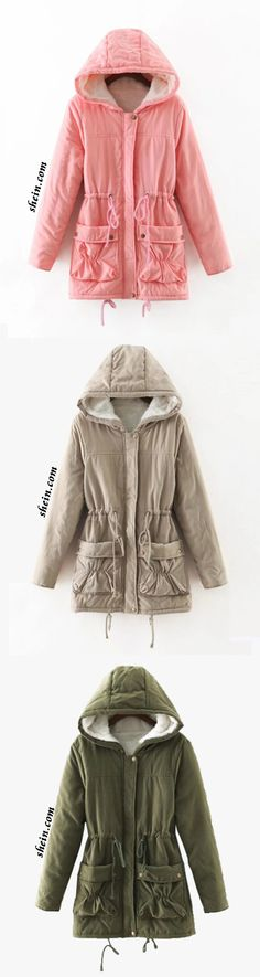 junior-winter-coat-for-petite-sizes-asian-models-naked-video-free