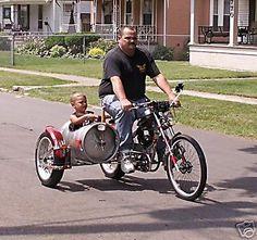 bicycle sidecar plans - Google 검색