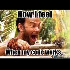 Roba da #nerd #code #marketingfreaks #webmaster