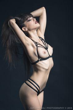 https://www.flickr.com/photos/cirminello/29644984084/in/datetaken/