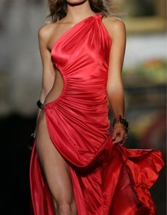 What Arianne Martell would wear