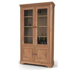 Display Cabinets | Wall Mounted, Floor Standing & Corner Display Cabinets | Furniture123