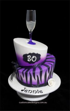 1000 Images About Airbrushed Cakes On Pinterest