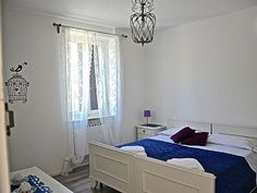 Listing+Gericht+Garda,+Gardaland,+Gardasee+++Ferienhaus in Gardasee von…
