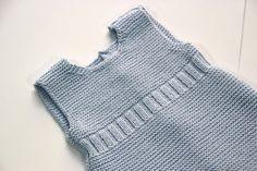 Ideas que mejoran tu vida Baby Knitting, Crochet Baby, Knit Crochet, Crochet Patron, Baby Accessories, Crochet Projects, Knitted Hats, Knitwear, Baby Kids