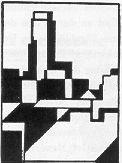 JOS.LEONARD LINO (1925)