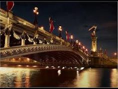 ▶ Ella Fitzgerald - I Love Paris - Midnight in Paris - YouTube