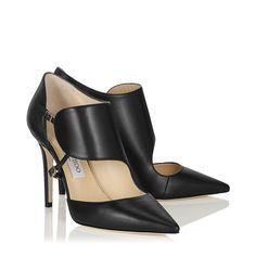 Poderoso Mujer Zapatos Guess Botas corsario negras Otoño