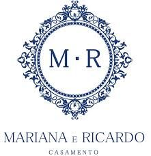 Resultado de imagem para monogramas casamento vetor