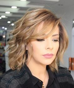 50 Best Of Short Natural Hairstyles 2019