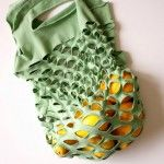 EasyKnitProduceBags and other things to do with tshirts