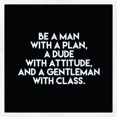 Image result for quotes for men