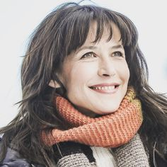 The Universal Man Hollywood Icons, Hollywood Stars, Sophie Marceau James Bond, Most Beautiful Women, Beautiful People, Jenifer Aniston, French Actress, Always Smile, Bellisima