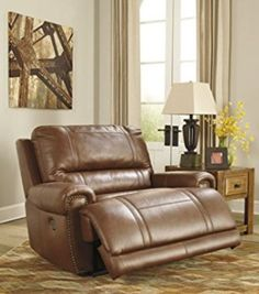 Big Man Recliner Chair, wide seat, power, brand name, leather, http://bigmanchair.com/big-man-recliners-products.htm