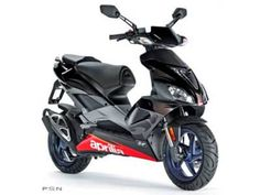 11 Aprilia Service Manuals Ideas Aprilia Repair Manuals Manual