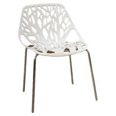 Samantha Side Chair  at Joss and Main